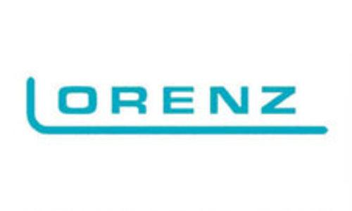 Lorenz Metaaldetectors