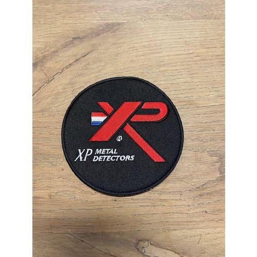 XP Patch van XP Metaaldetectors
