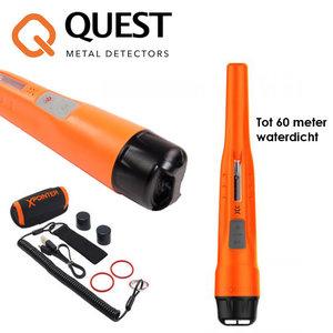 Quest Quest XPointer Pro