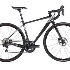 orro Orro Terra C Black/Grey 105 Hyd Large (Available Autumn 2021)
