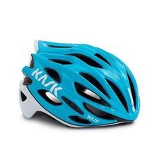 Kask Kask, Mojito X, Light Blue/White, Medium