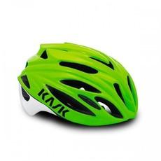 Kask Kask Rapido Green 59-62