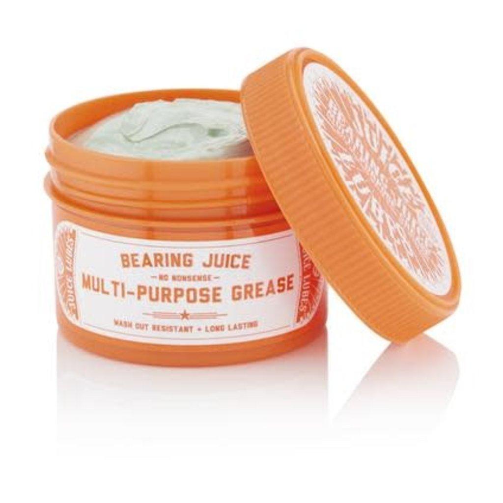 Juice Lubes Juice Lubes, Bearing Juice, Waterproof Grease, 150ml