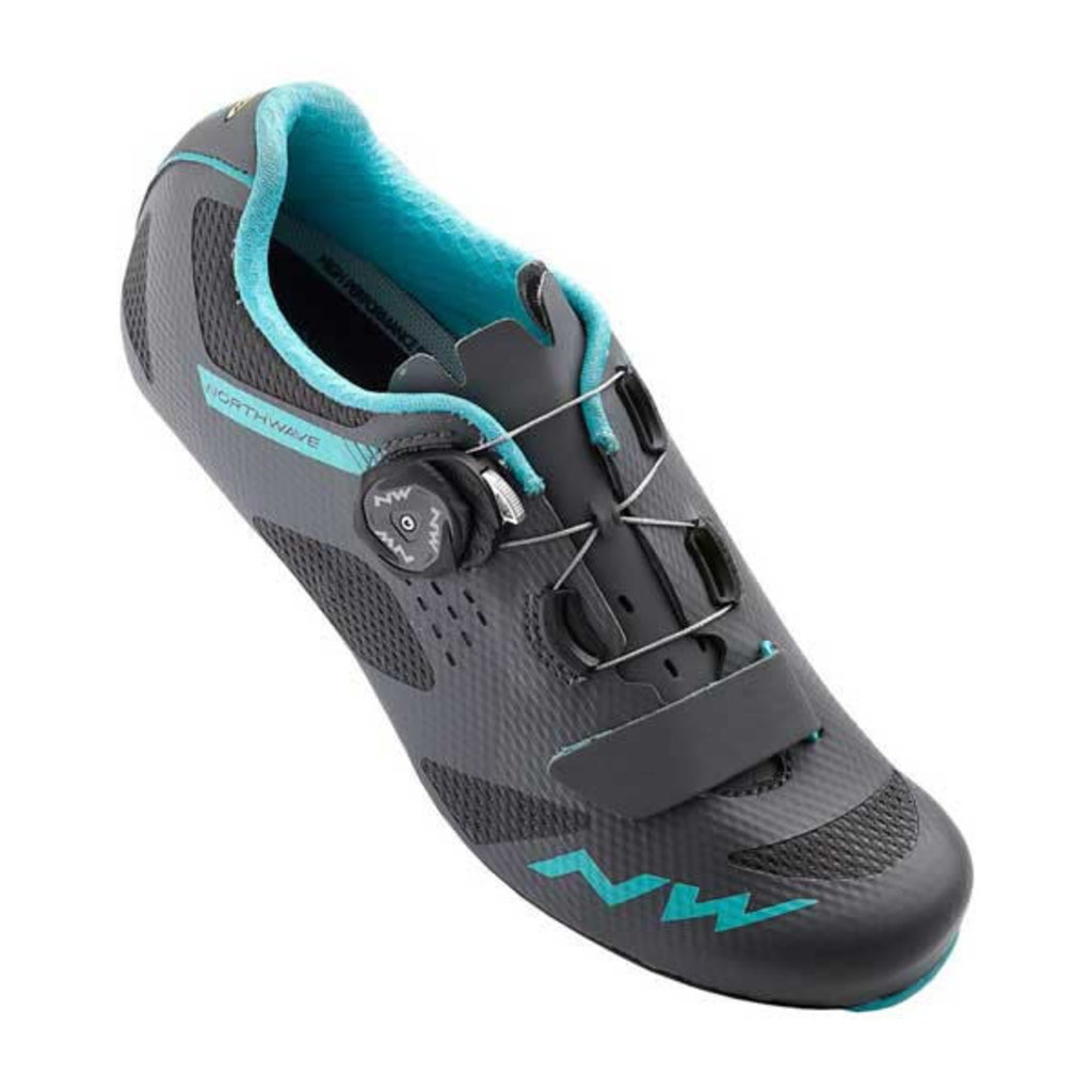 northwave NW Storm Womens 38