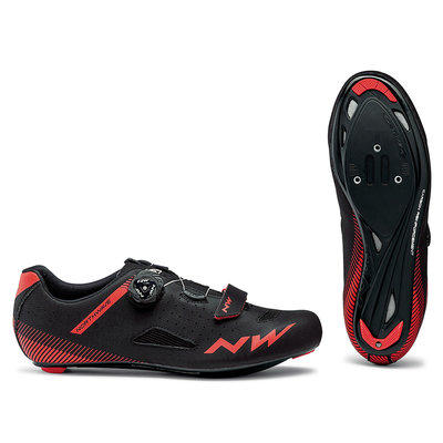 northwave Northwave Core Plus Shoes - 45