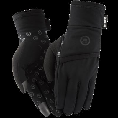 Chapeau! Club 3 Season Glove Medium