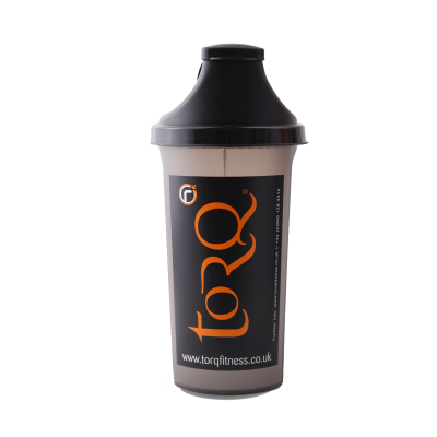 TORQ Torq Protein Shaker