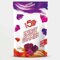 High 5 High 5 Energy Gummies