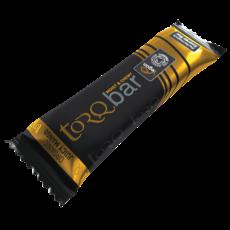 TORQ Torq Energy Bar Juicy Mango