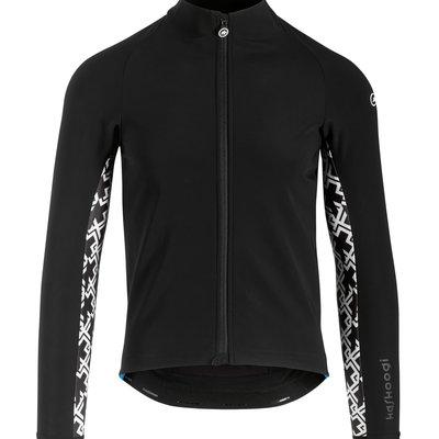 assos ASSOS Mille GT Jacket Winter XL