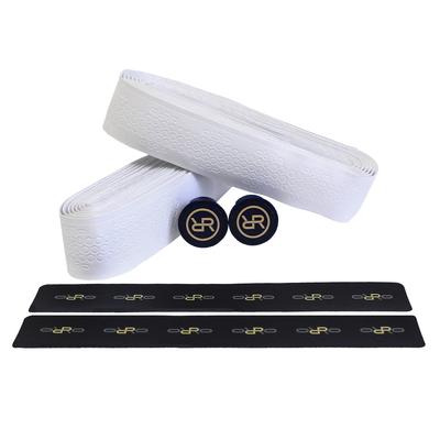 orro Orro Bar Tape White 2.0MM
