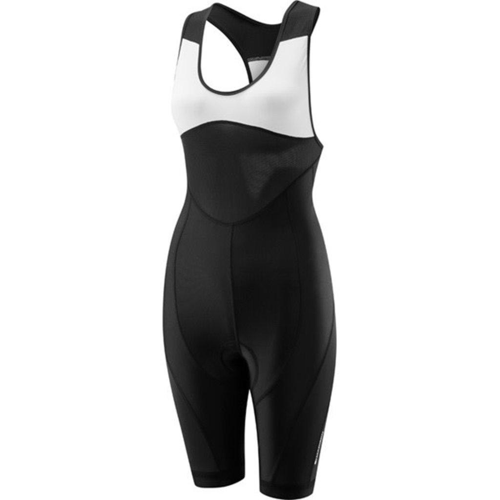 Madison Madison Sportive Women's Bib Shorts Size 8