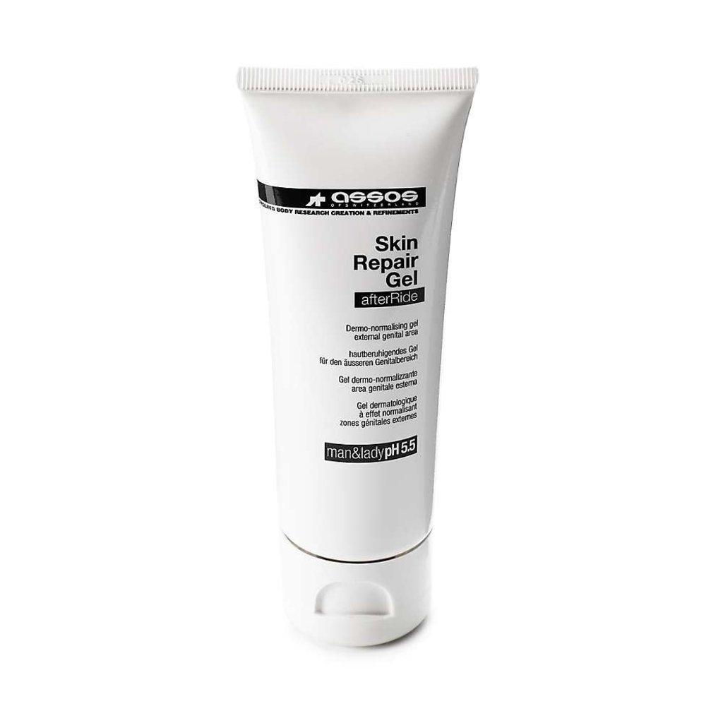 assos Skin Repair Gel single unitNo ColorEA