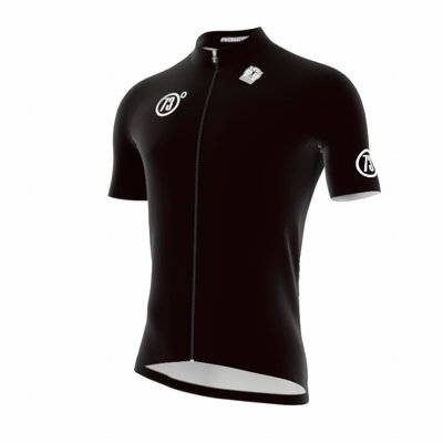 73Degrees BioRacer club jersey small mens
