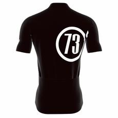 73Degrees BioRacer club jersey medium mens