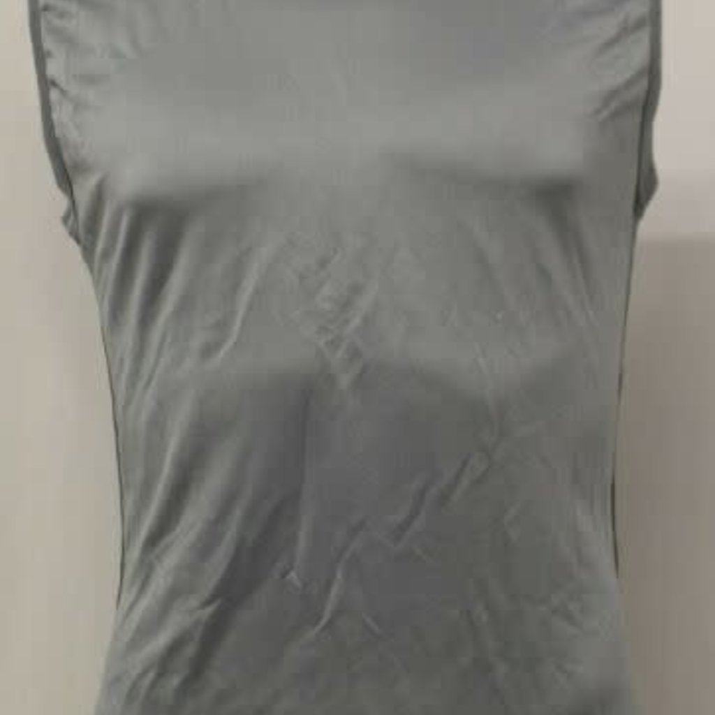 Campagnolo MS Dry-Zone Base Layer XXL