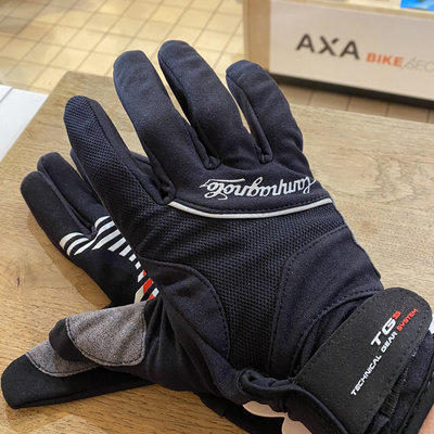 Campagnolo Thermo Glove XL