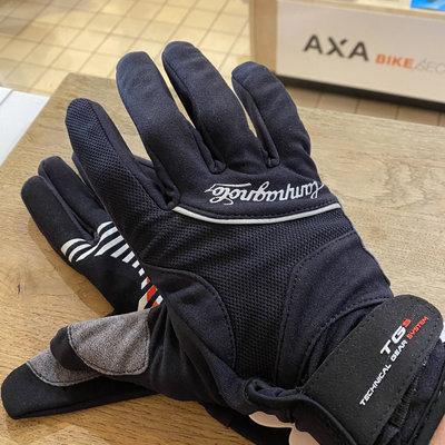 Campagnolo Thermo Glove XXL