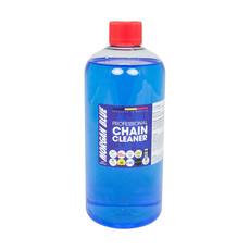 Morgan Blue Morgan Blue Chain Cleaner (1000cc, Bottle)