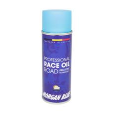 Morgan Blue Race Oil Road - Friction Technology (400cc, Aerosol)