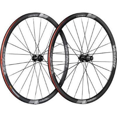 Vision Vision Team 30 Disc Wheelset 700c