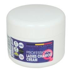 Morgan Blue Morgan Blue Ladies Chamois Cream (250cc, Tub)