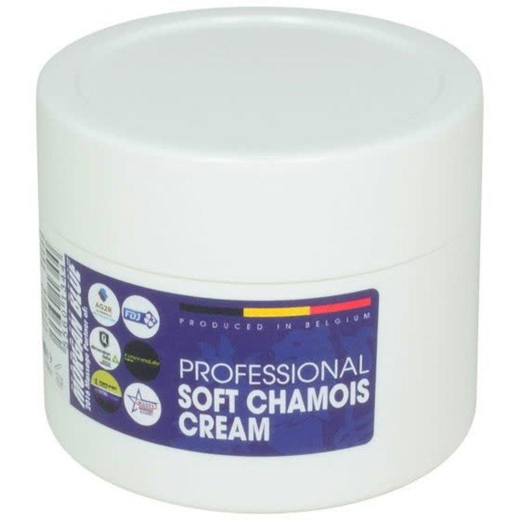 Morgan Blue Morgan Blue Chamois Cream Soft (200cc, Tub)