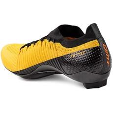 dmt DMT KR TDF Shoe 44