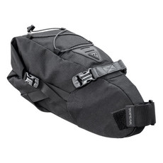 TOPEAK BACKLOADER BAG 6L BLK