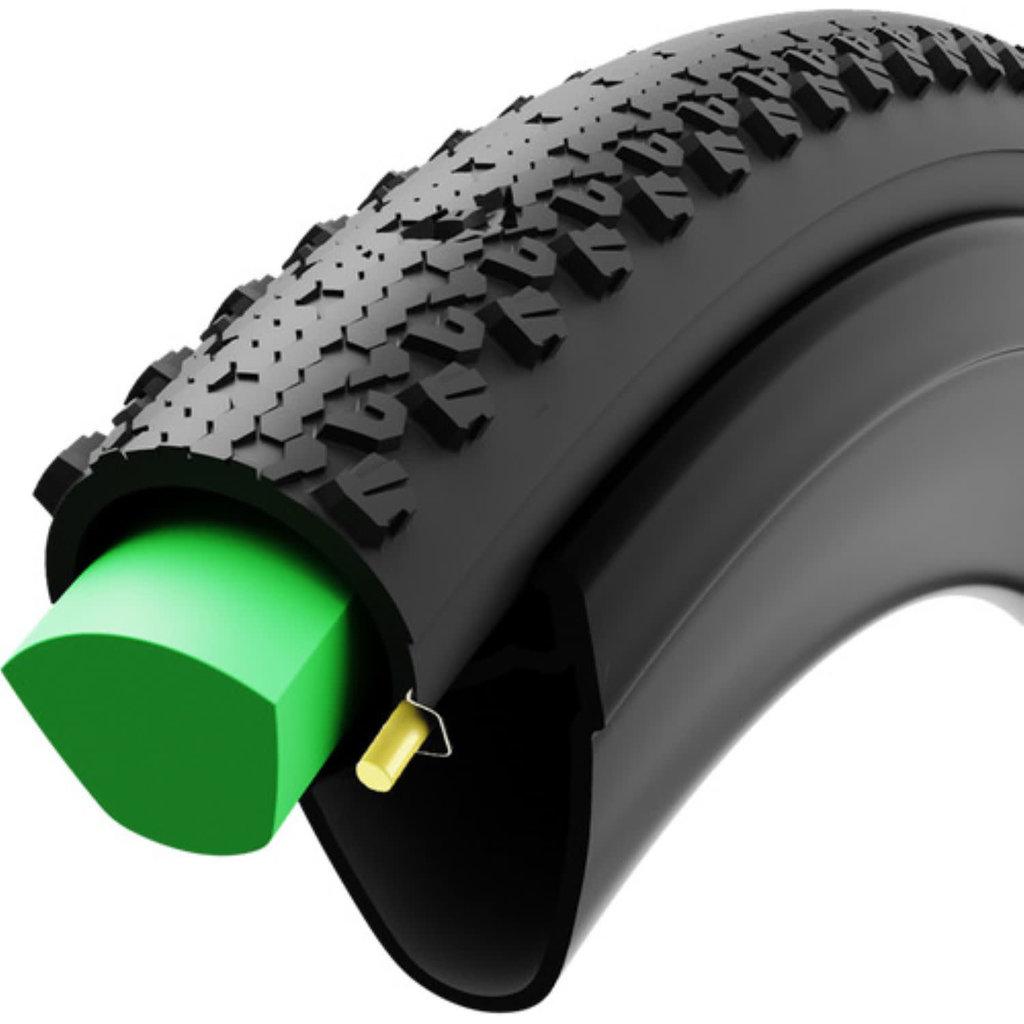 Vittoria Vittoria Air-Liner Tubeless System: Gravel, 31 - 40 mm