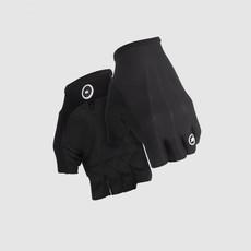 assos RS Aero SF Gloves , blackSeries, XLG