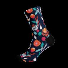Sox Footwear Sox Footwear Socks Protea L