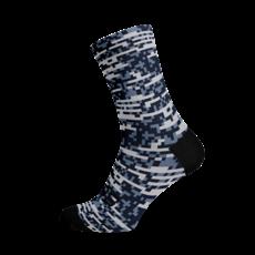 Sox Footwear Sox Footwear Socks Camo L