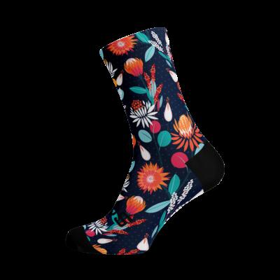Sox Footwear Sox Footwear Socks Protea M