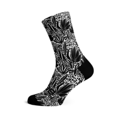 Sox Footwear Sox Footwear Socks Botanic M