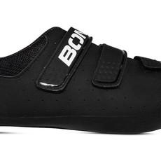 Bont Motion Road Velcro - Black - Size 42