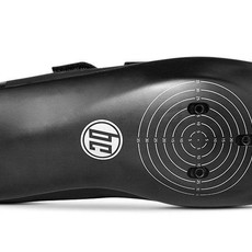 Bont Motion Road Velcro - Black - Size 45