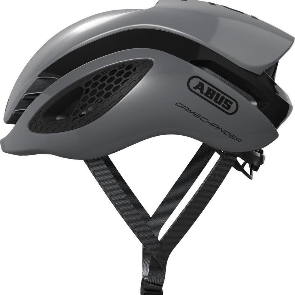 GameChanger Race Grey / 52-58cm
