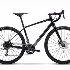 Felt Broam 60 - Black - 54cm - 2022