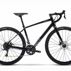 Felt Broam 60 - Black - 58cm - 2022