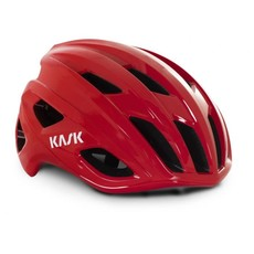 Kask Kask Mojito 3 RED M
