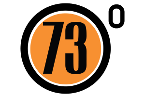 73Degrees Bicycle Shop Limited
