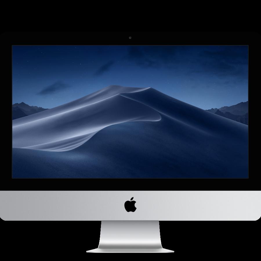 Mac reparatie