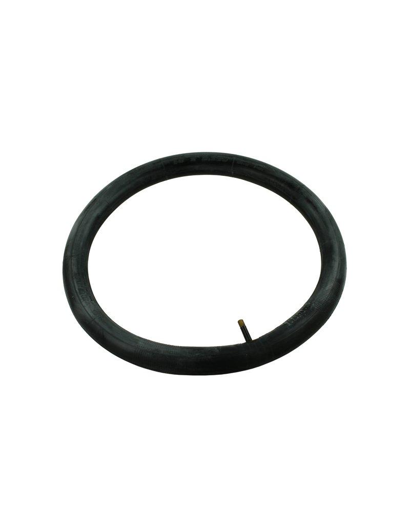 Binnenband 20X2 (47/57-406) Autoventiel recht