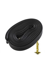 Binnenband 22X1 3/8 (37-489/501) Fiets_ventiel