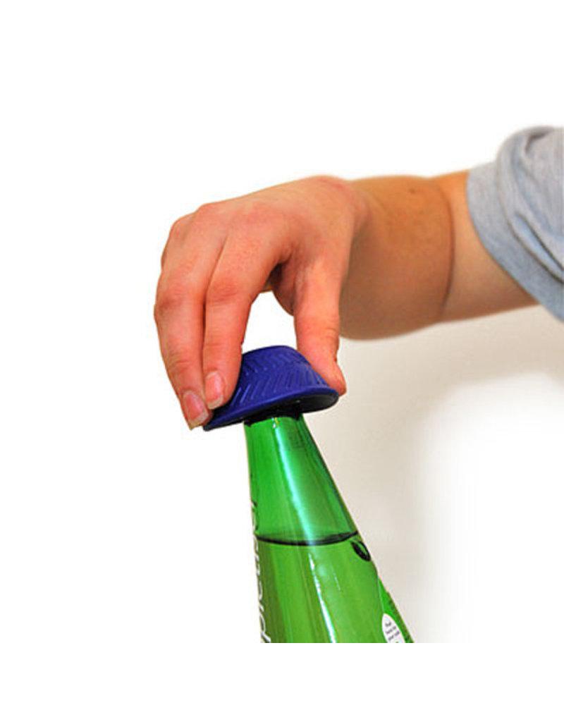 Able2 Dycem anti-slip flesopener