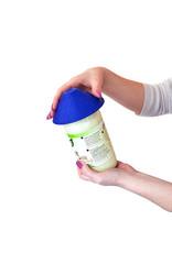 Able2 Dycem anti-slip potopener