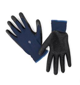 Handschoenen maat Small