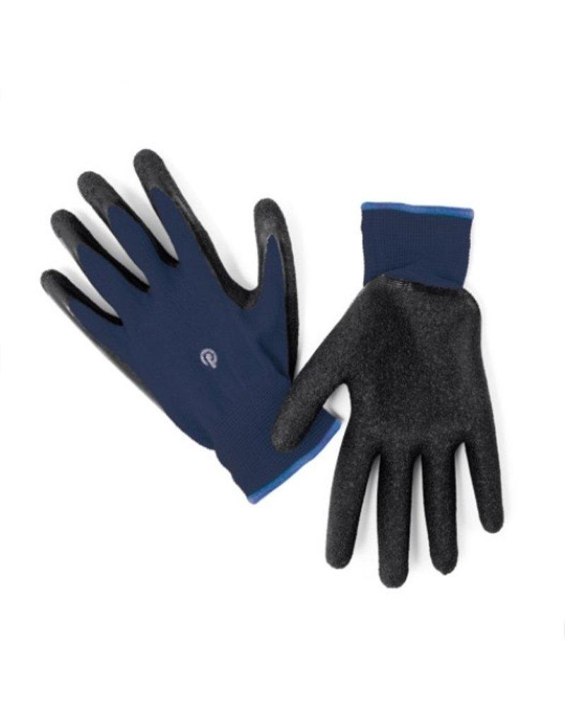 Handschoenen maat Medium