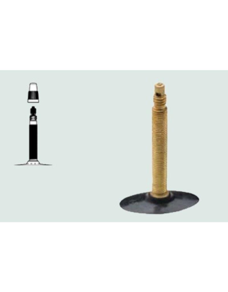 Binnenband 25X1 (20-559) Frans ventiel 38mm